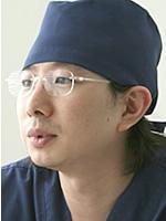 医院案内トップ | 松戸市 加藤歯科クリニック